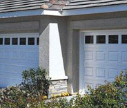 Blogs | Garage Door Repair West Saint Paul, MN