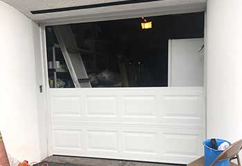 New Garage Door Installation | Lilydale | Garage Door Repair West Saint Paul, MN