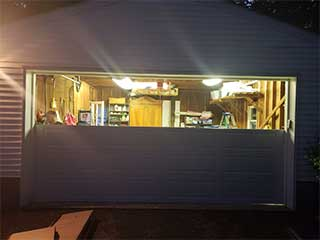Garage Door Repair | Garage Door Repair West Saint Paul, MN